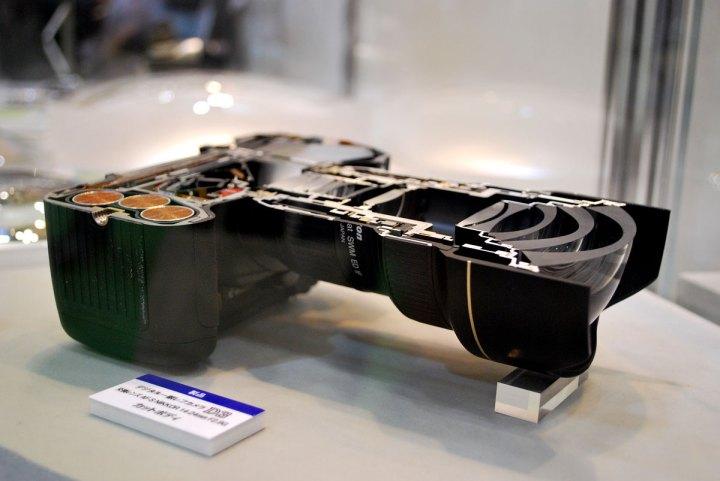 AF-S Nikkor 14-24mm