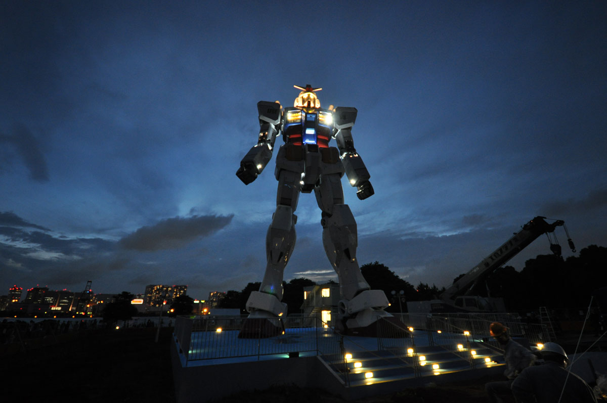 gundam_night2_low
