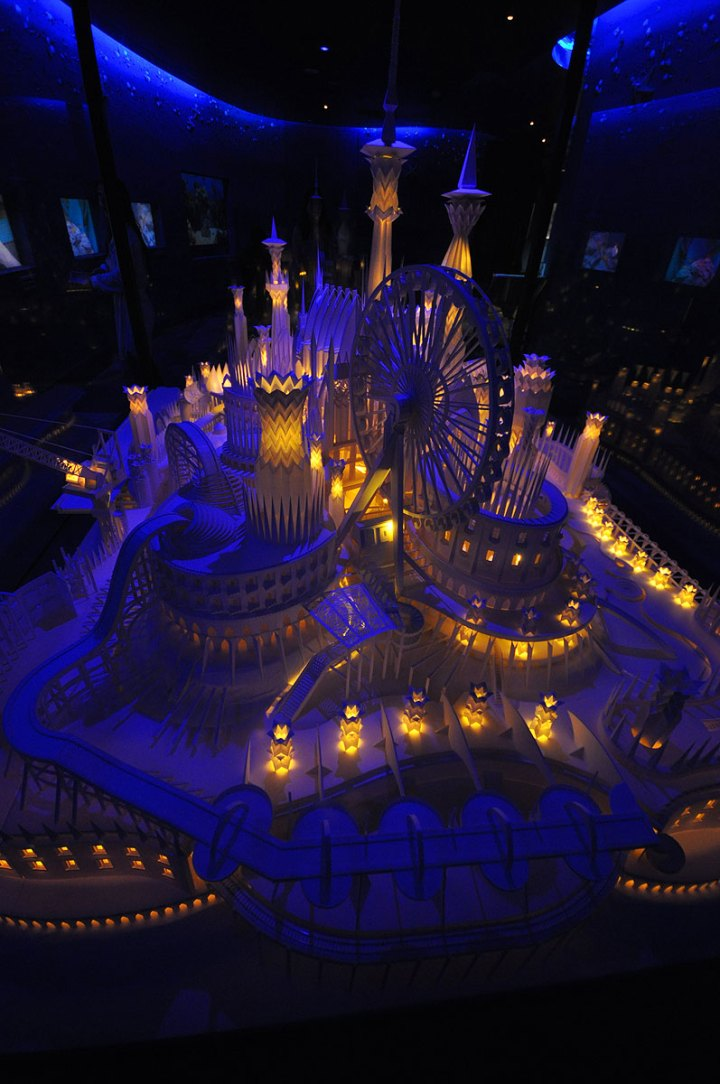paper_craft_castle_8