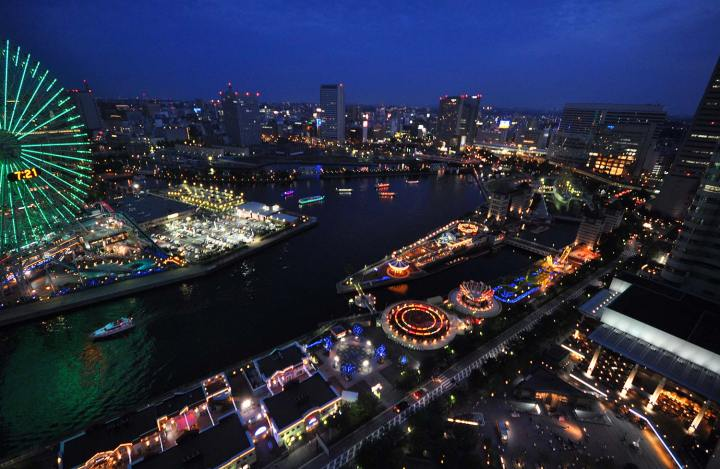 yokohama_night_day1