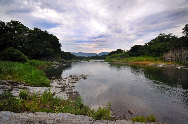 arakawa_river_1