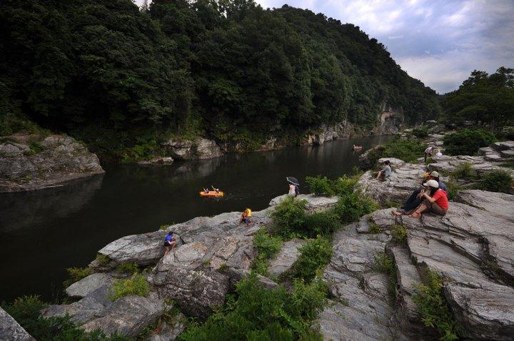 arakawa_river_4