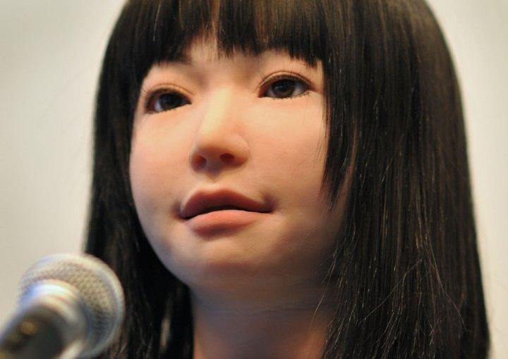 singing_robot1