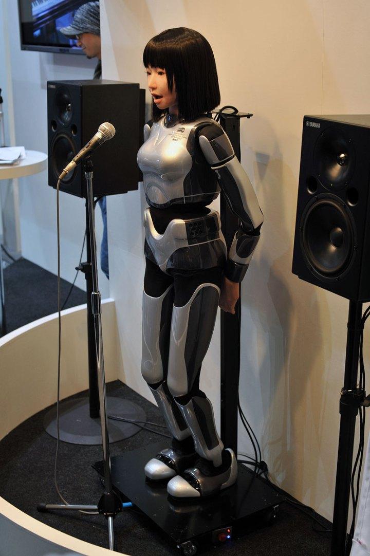 singing_robot3