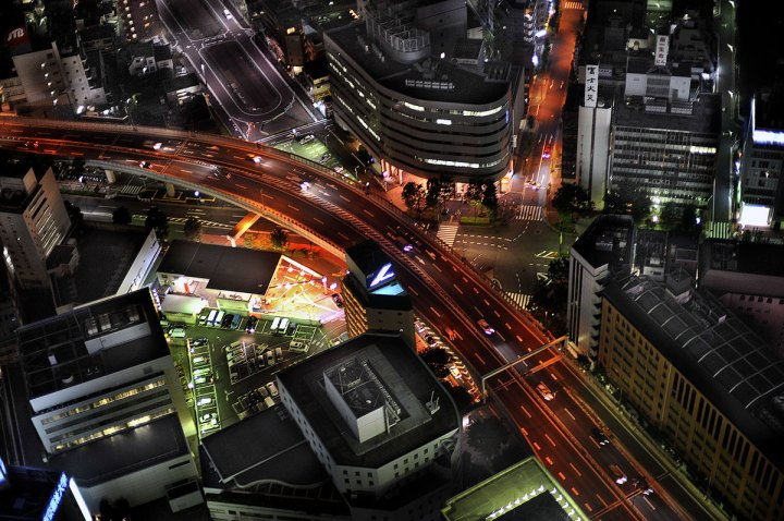 Ikebukuro_from_above_1