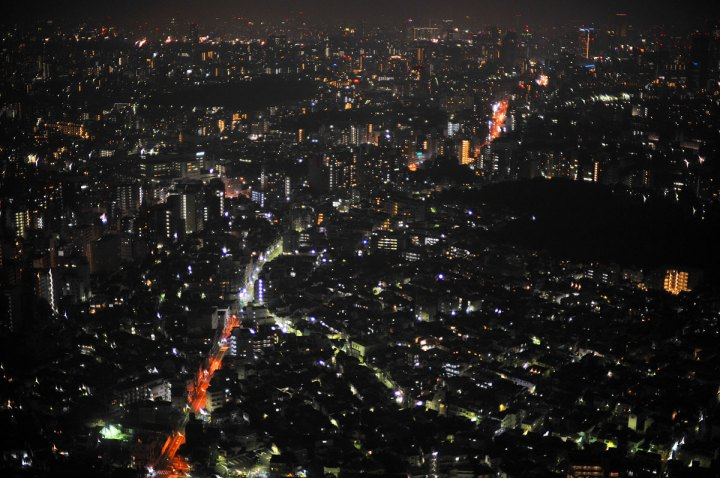 Ikebukuro_from_above_3