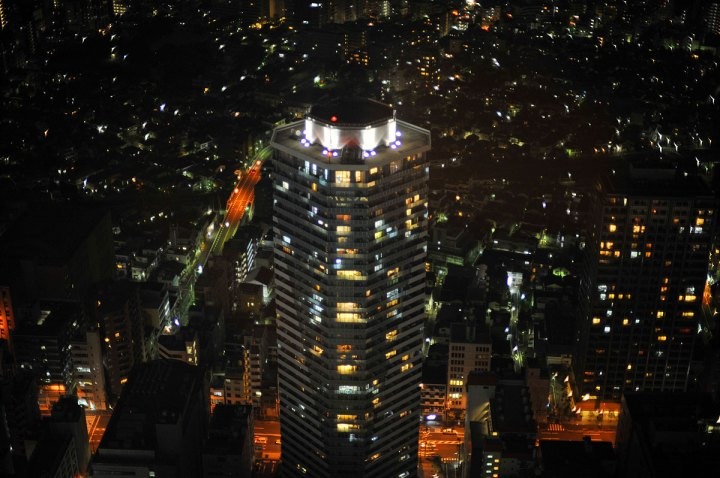 Ikebukuro_from_above_4