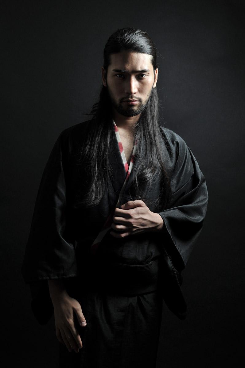 Japanese, Korean and C... Korean Guy Fashion 2012