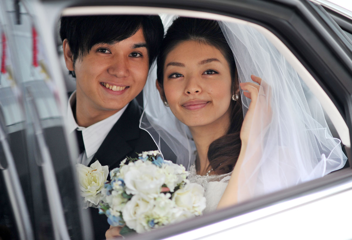 Love Quotes Wedding Couple