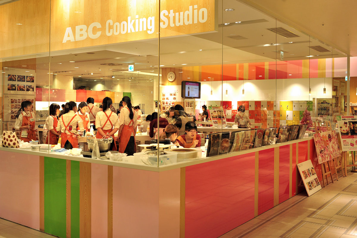 abc_cooking_studio.jpg