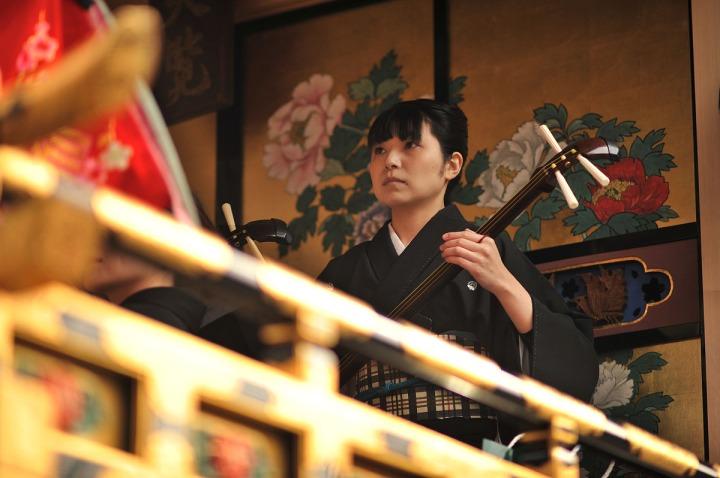 chichibuyomatsuri_saitama_3834