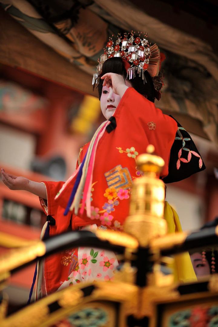 chichibuyomatsuri_saitama_3846