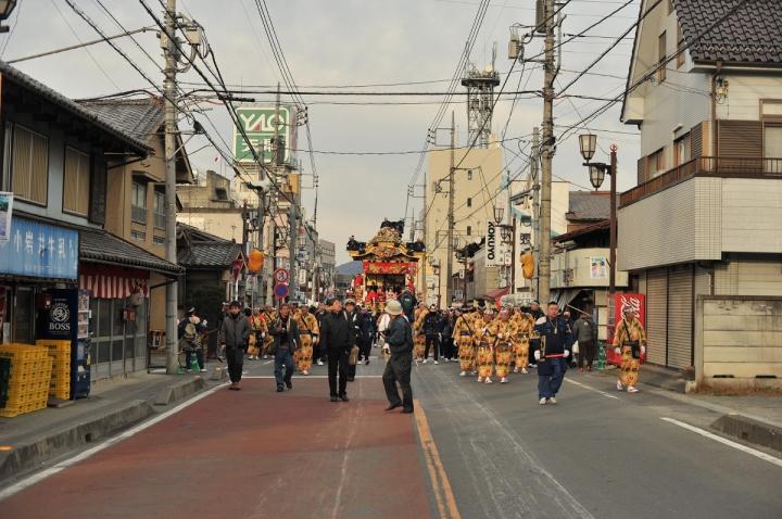chichibuyomatsuri_saitama_4582