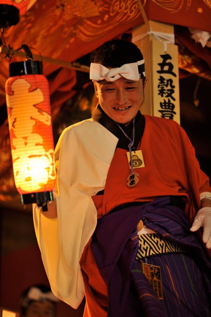 chichibuyomatsuri_saitama_5074