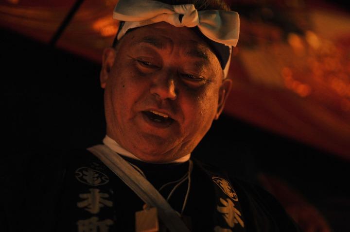 chichibuyomatsuri_saitama_5158