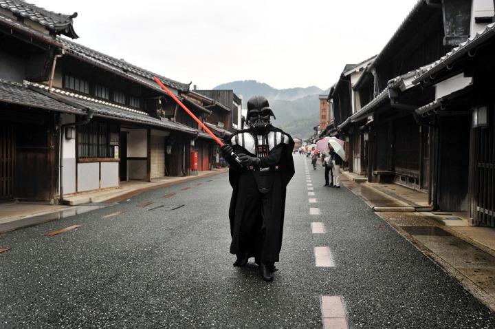 darth_vader_minoshi_gifuprefecture_1075