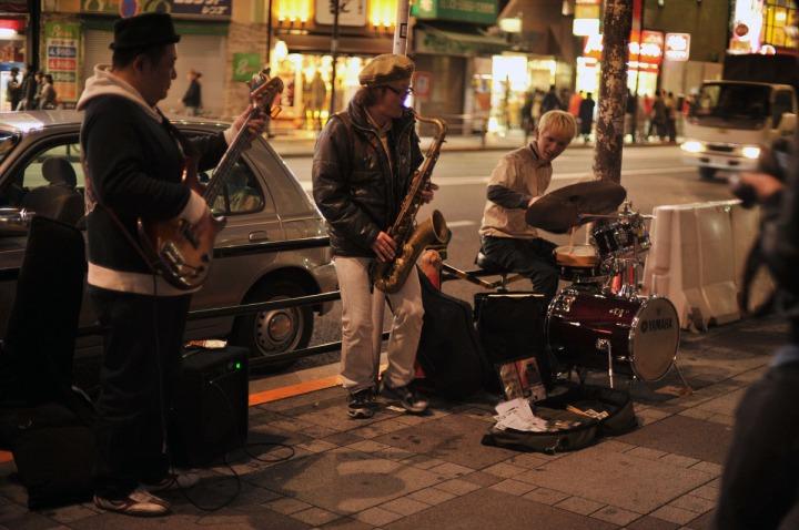 ikebukuro_street_jazz_3676