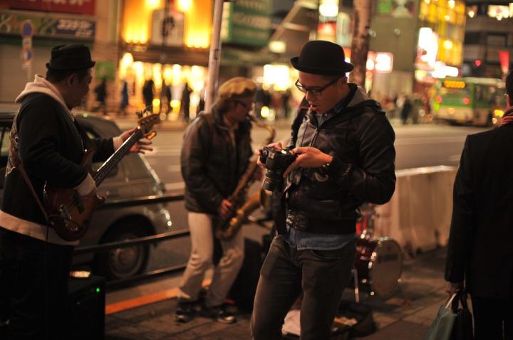 ikebukuro_street_jazz_3695