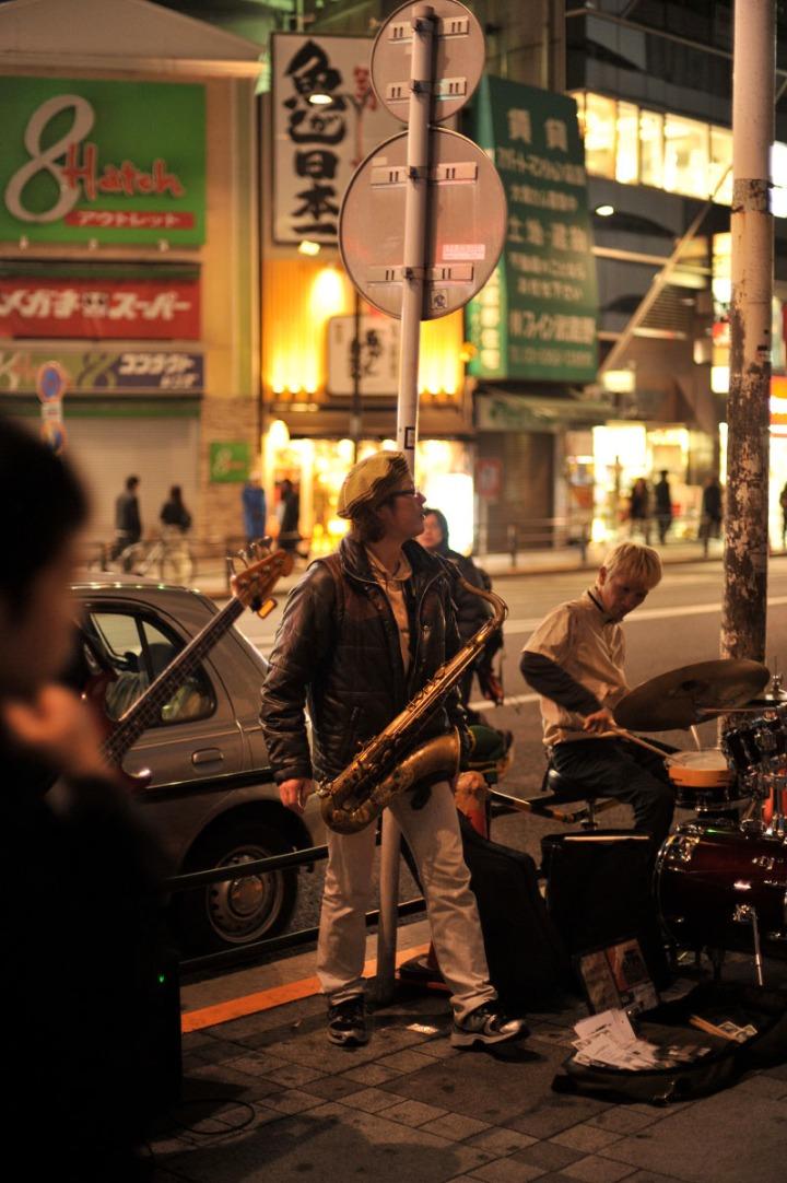 ikebukuro_street_jazz_3711