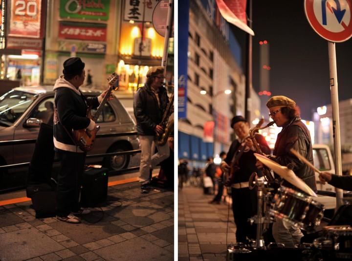 ikebukuro_street_jazz_3751