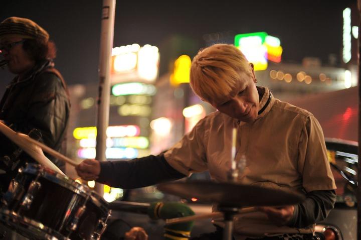 ikebukuro_street_jazz_3768