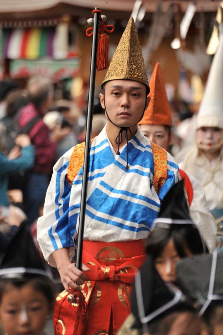 jidai_matsuri_tokyo_6302