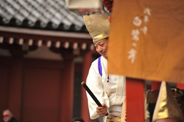 jidai_matsuri_tokyo_6432