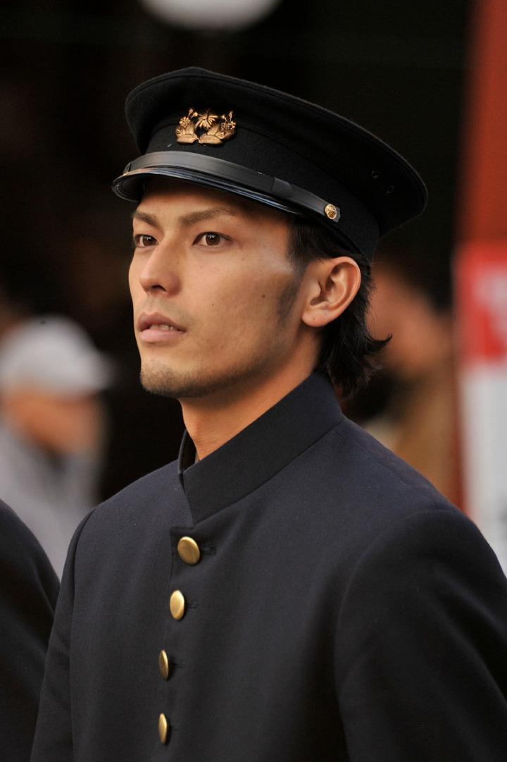 jidai_matsuri_tokyo_higuchi_8578
