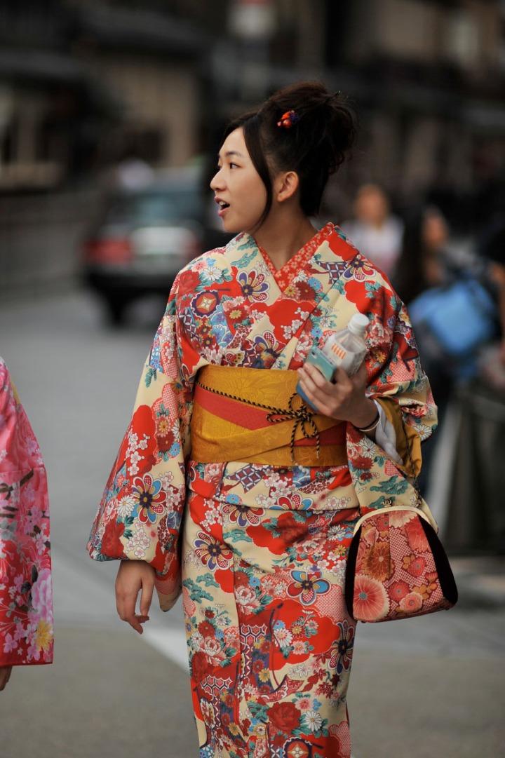 kimono_kyoto_0396