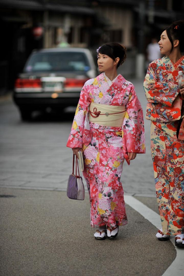 kyoto_kimono_0394