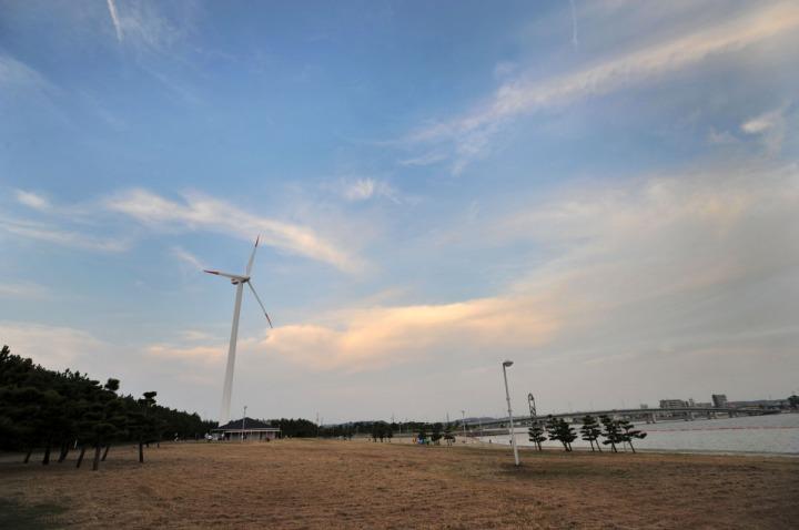 shinmaiko_marine_park_1009