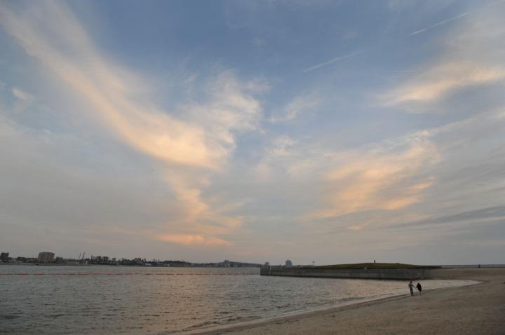 shinmaiko_marine_park_1011