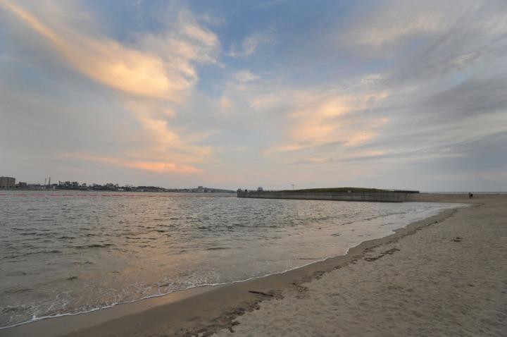 shinmaiko_marine_park_1017