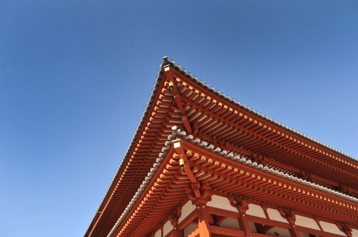 yakushiji_7043