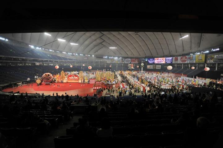 akita_kanto_furusato_matsuri_1878