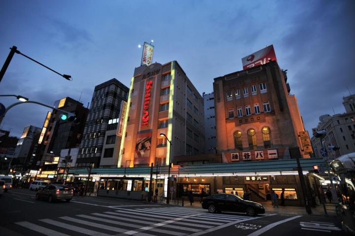 asakusa_evening_4349