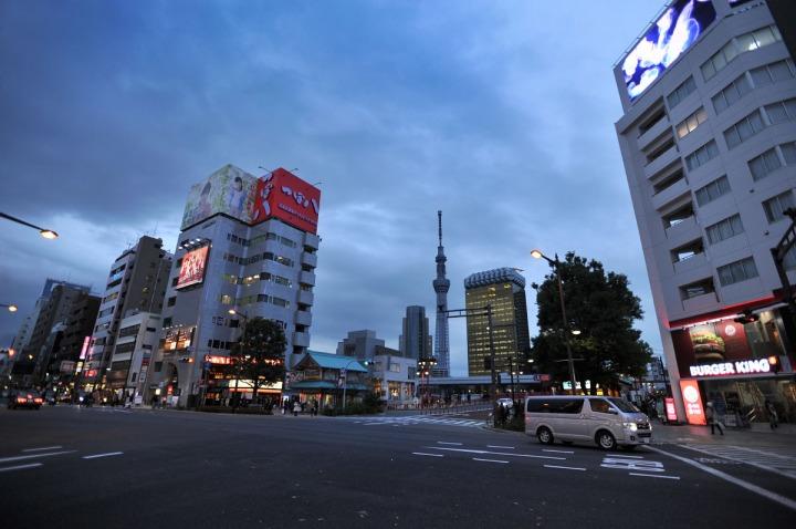 asakusa_evening_4351