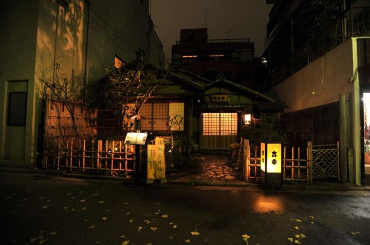 asakusa_evening_4798