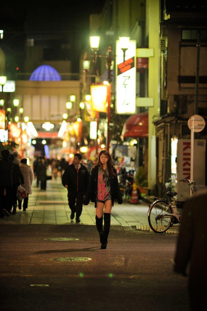 asakusa_evening_4801
