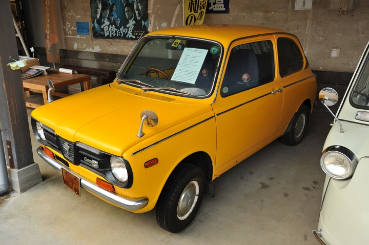 classic_cars_7899