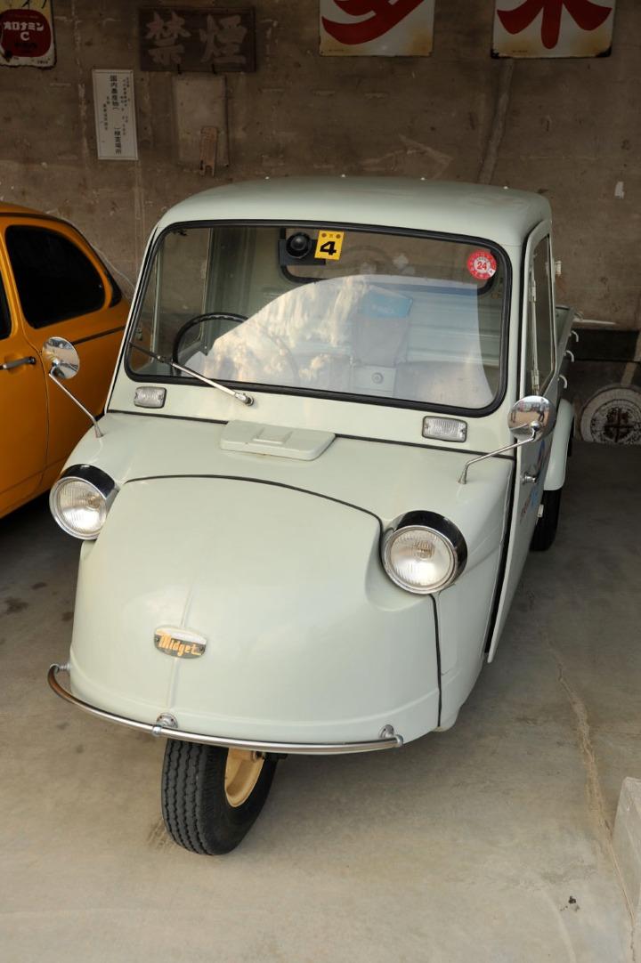 classic_cars_7900
