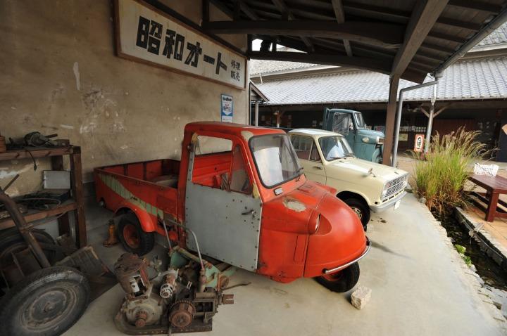 classic_cars_7902