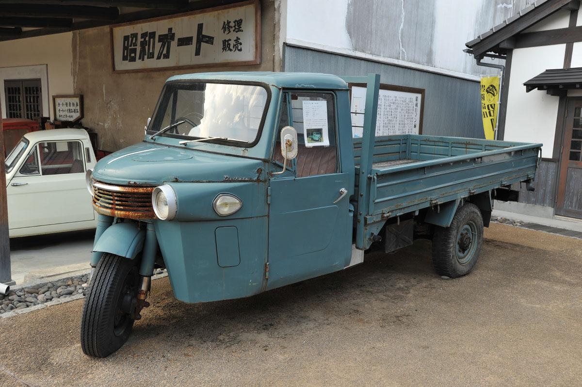 Classic Japanese Cars Tokyobling S Blog