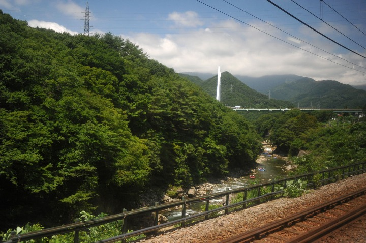 gunma_train_landscape_3231