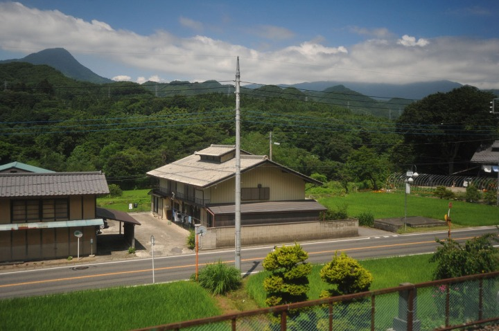 gunma_train_landscape_3234