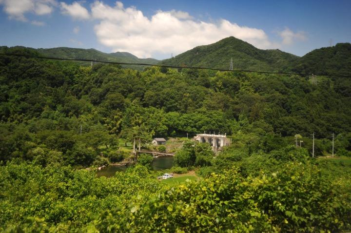 gunma_train_landscape_3239
