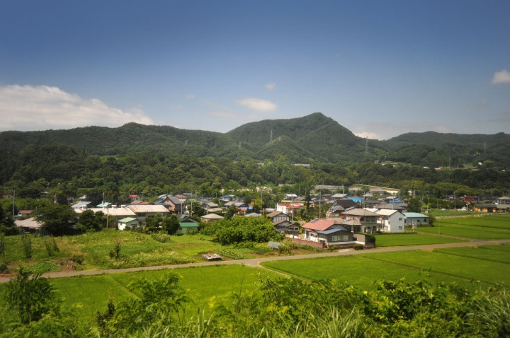 gunma_train_landscape_3243