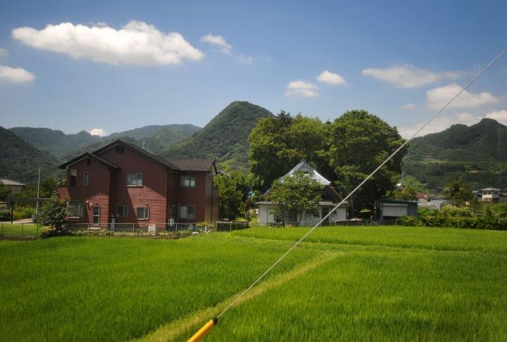 gunma_train_landscape_3246