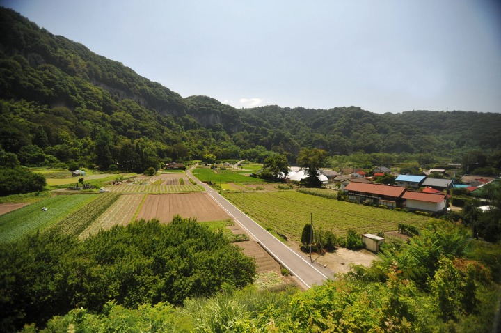 gunma_train_landscape_3252