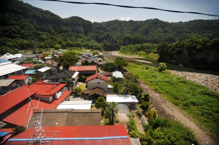 gunma_train_landscape_3254